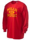 Mills High SchoolMusic