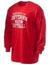 Edgewater High SchoolSoftball