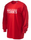 Fort Walton Beach High SchoolTennis