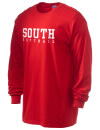 Omaha South High SchoolSoftball