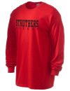 Struthers High SchoolHockey