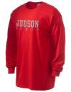 Judson High SchoolDance