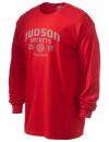 Judson High SchoolVolleyball