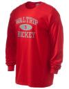 Waltrip High SchoolHockey