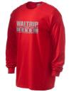 Waltrip High SchoolBand
