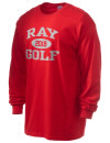 W B Ray High SchoolGolf