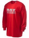 W B Ray High SchoolGymnastics