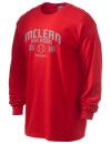 Mclean High SchoolBaseball