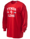Tyner High School