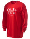 Tyner High SchoolBaseball