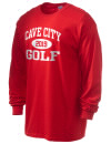 Cave City High SchoolGolf