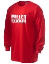 Miller High SchoolDance
