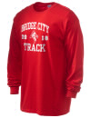 Bridge City High SchoolTrack