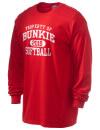 Bunkie High SchoolSoftball