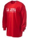La Joya High SchoolVolleyball