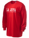 La Joya High SchoolWrestling