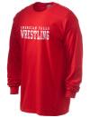 American Falls High SchoolWrestling