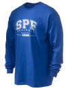 Scotch Plains Fanwood High SchoolFootball