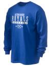 Charlottesville High SchoolBaseball