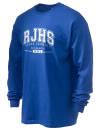 Richwood High SchoolCross Country