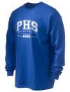 Pleasanton High SchoolVolleyball