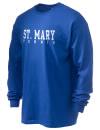 St Marys High SchoolTennis