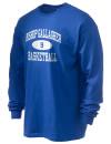 Bishop Gallagher High SchoolBasketball