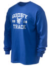 Godby High SchoolTrack