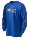 Chipley High SchoolHockey