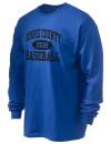 Burke County High SchoolBaseball