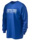 South Cobb High SchoolWrestling