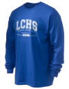 Long County High SchoolCross Country