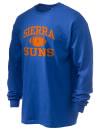Sierra High SchoolFootball