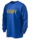 Antonito High SchoolRugby