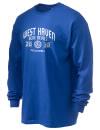 West Haven High SchoolVolleyball