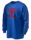 Old Mill High SchoolFootball