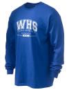 Williamsport High SchoolCross Country