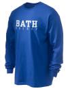 Bath High SchoolHockey