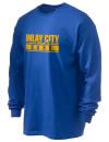 Imlay City High SchoolBand