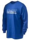 Heritage High SchoolBaseball