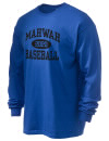 Mahwah High SchoolBaseball