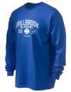 Millbrook High SchoolTennis
