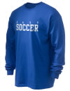 Lincoln East High SchoolSoccer