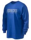 Herricks High SchoolSwimming