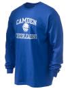 Camden High SchoolCheerleading