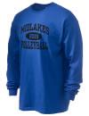 Midlakes High SchoolVolleyball