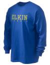 Elkin High SchoolTennis