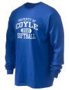 Coyle High SchoolSoftball