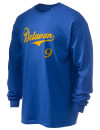 Delavan High SchoolBaseball