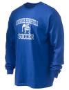 Riverside Brookfield High SchoolSoccer